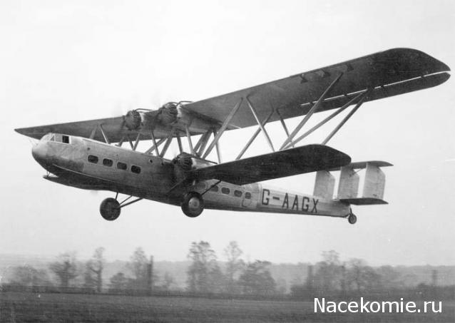 Легендарные самолеты №36 Су-9