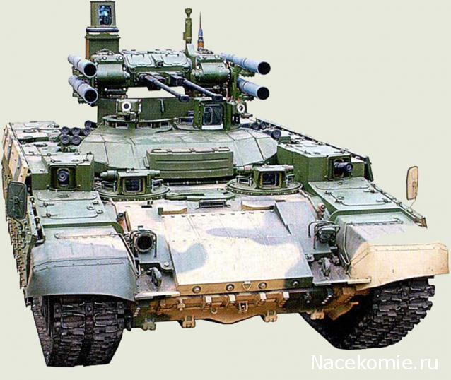 график русские танки: