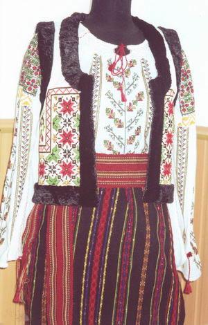 chanel платье 2012
