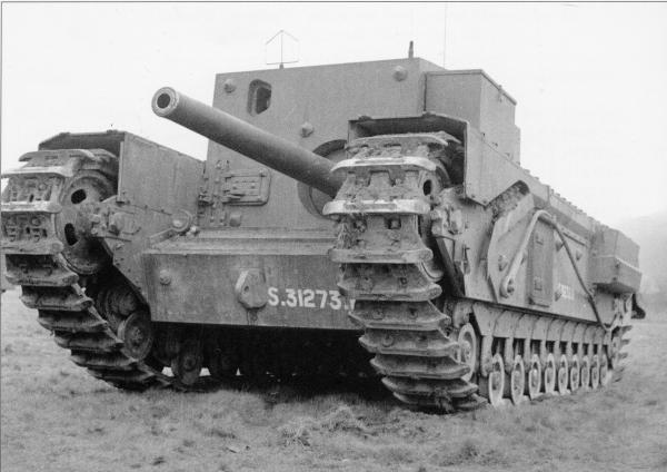 секретные танки по резуну: a-20 а-32 а-34