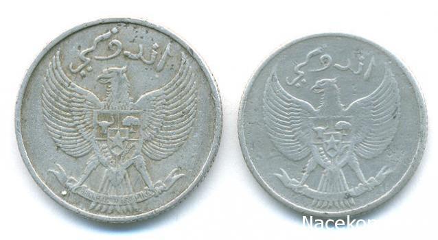100 пайсов в бангладеше эксклюзивные десятирублевые монеты
