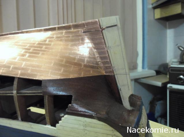 http://nacekomie.ru/forum/files/201303/27911_1cb00aebe863ed8657071b6fd82648dd.jpg