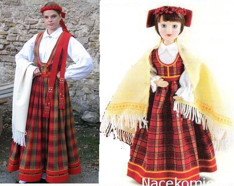 ino girl купить детская одежда