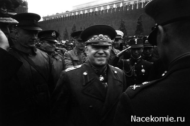 http://nacekomie.ru/forum/files/201305/23960_404fcb29007374a13bb2b16d6ff6b680.jpg