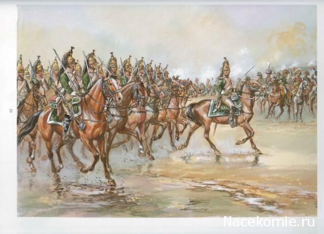 essay diary napoleonic foot soldier Papers the diary of a napoleonic foot soldier econ 201 macroeconomics test #1 study guide chapters 1 and 2 introduction and.