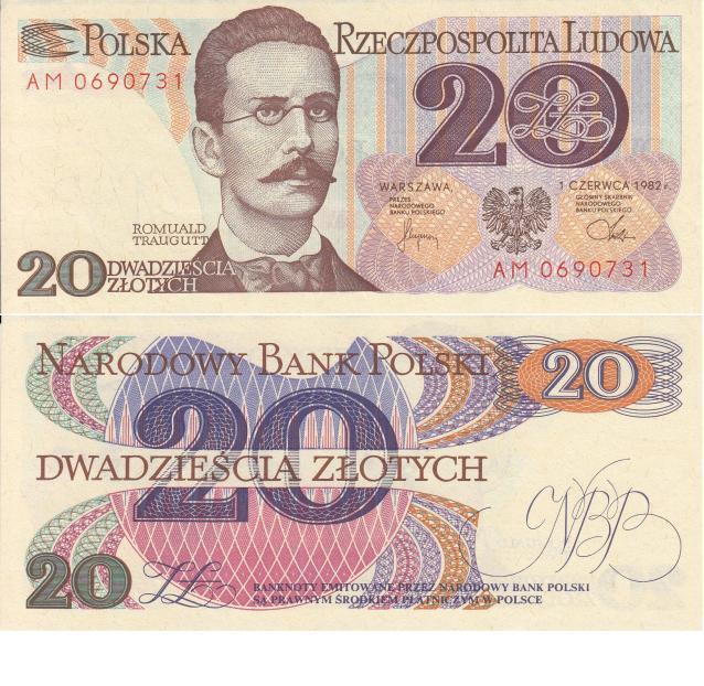 русфинанс банк телефон