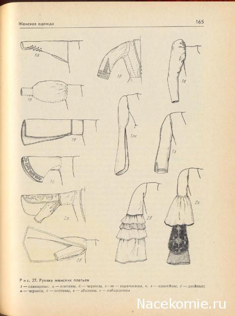 Детские резиночки для волос своими руками из лент мастер класс канзаши 23