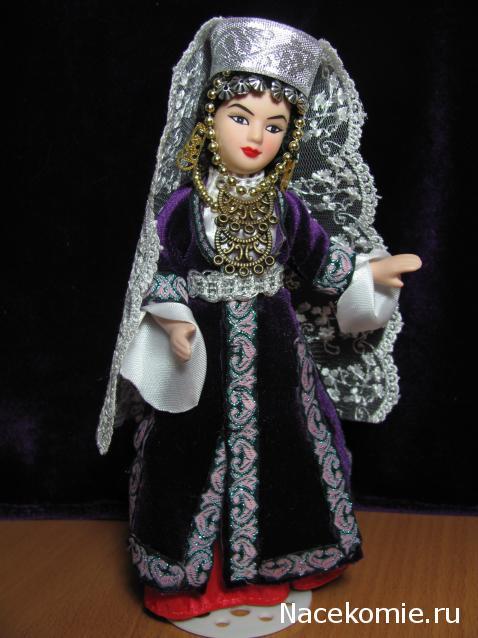 Армянский костюм своими руками фото 161