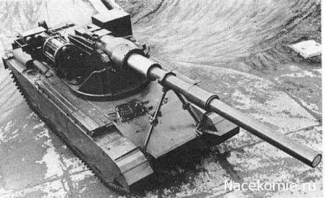 Что за акция в танках