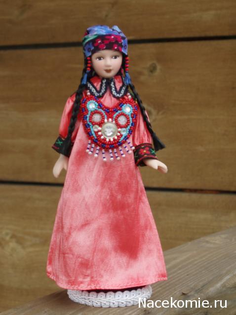 Хакасские Платья Фото