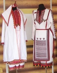 одежда heleni