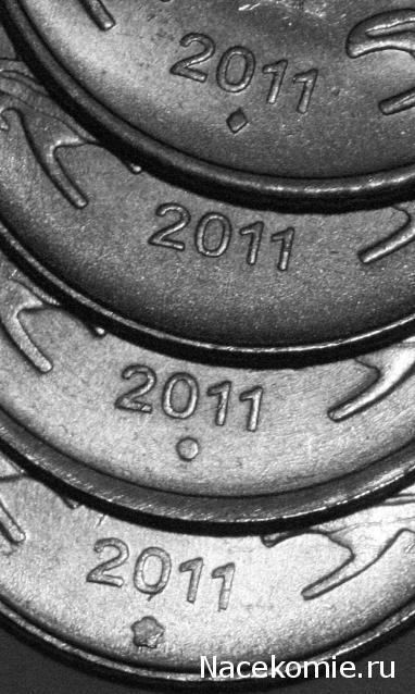 Монеты и купюры мира №203 5 грошей (Австрия), 1 сукре (Эквадор), 10 пайс (Индия)
