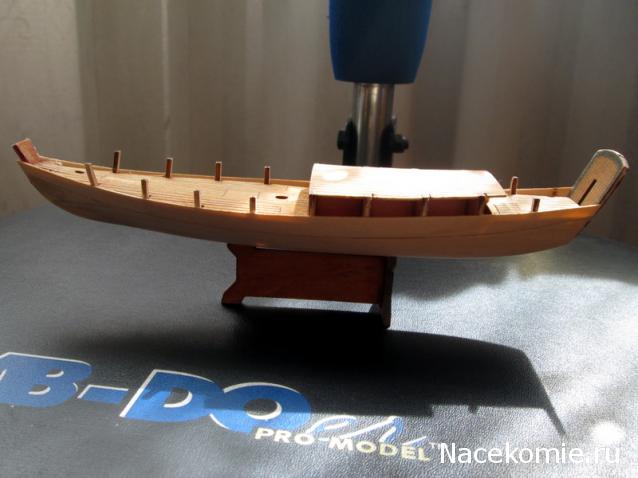 http://nacekomie.ru/forum/files/201403/23776_cc0608920bb2e3d588c6887f8e4b3284.jpg