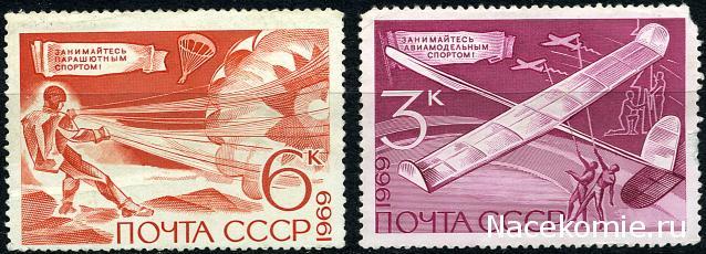 cipro 500mg