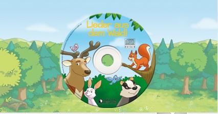 Животные Леса - График выхода и обсуждение • Форум о журнальных