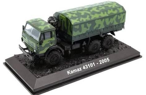 Какие модели БММ мы бы хотели получить