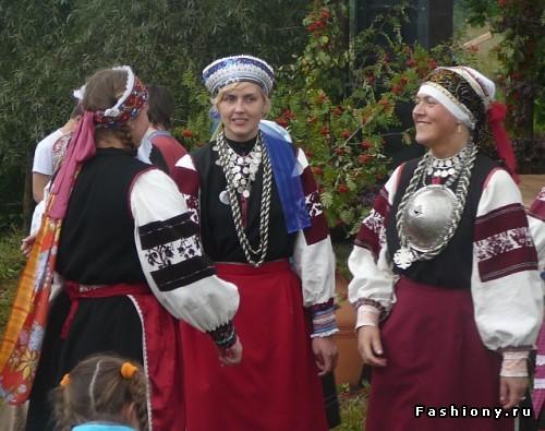 детская одежда на савеловский
