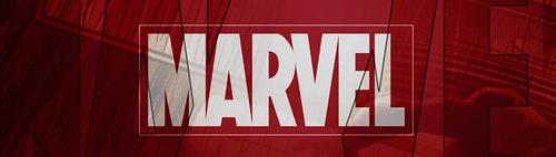 Marvel Коллекция Комиксов №7 - Чудеса