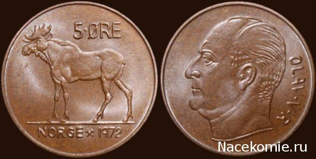 Монеты и Банкноты - График выхода и ...: nacekomie.ru/forum/viewtopic.php?f=69&t=3173&start=2860