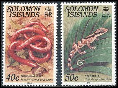 Почтовые марки Мира №148