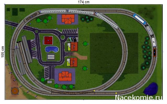 field-scheme.jpg [ 50.04