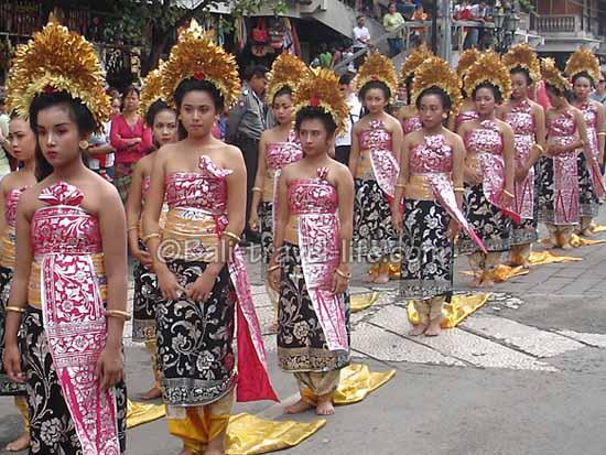Dress Bali People Women Search Results 40fashiontrend