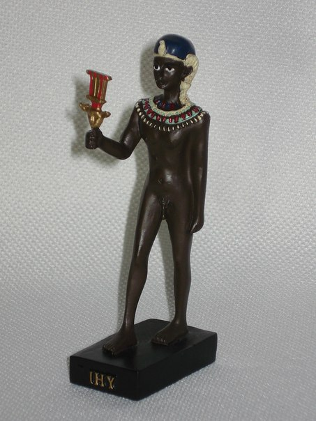 Тайны Богов Египта - График Выхода и обсуждение - Страница 35 ...
