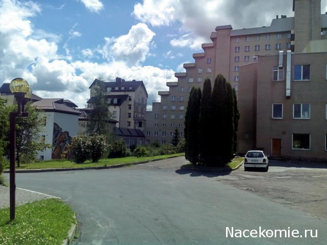 http://nacekomie.ru/forum/files/201411/23776_eb1375aa29cea9073d8535133a88fa69.jpg