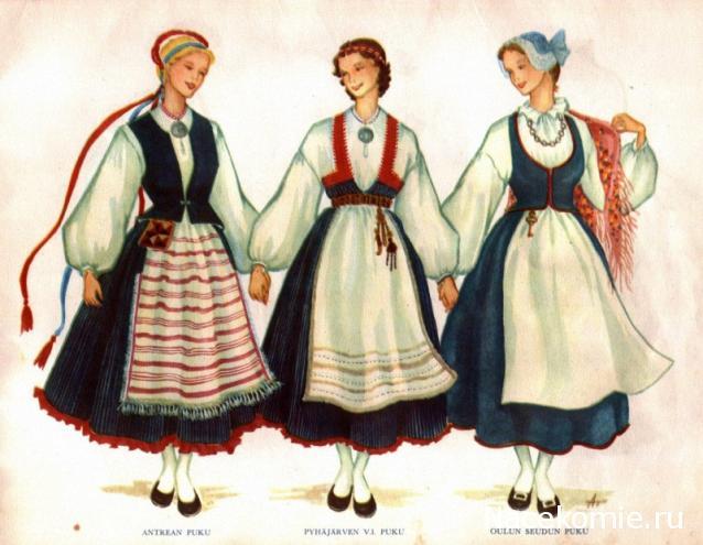Хорошие костюмы женские с доставкой