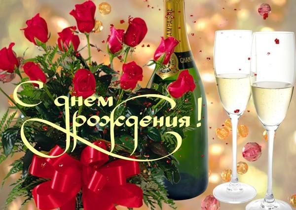 http://nacekomie.ru/forum/files/201503/25541_1827f1daff86a6a03e5cacc12037083a.jpg