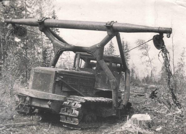 Трактор Т-28 технические характеристики, двигатель, цена б.