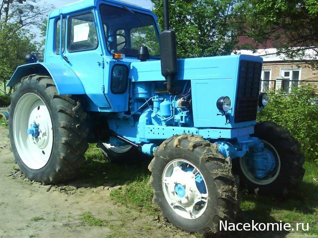 термо куплю трактор т-40 русский в белогорске этом само белье
