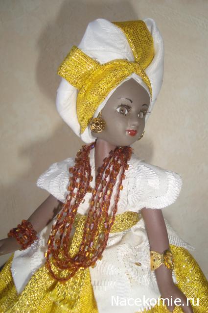 Картинки по запросу Митаи - традиционная бразильская куколка