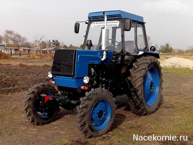 Руководство по ремонту трактора лтз 55   superokna-spb.ru