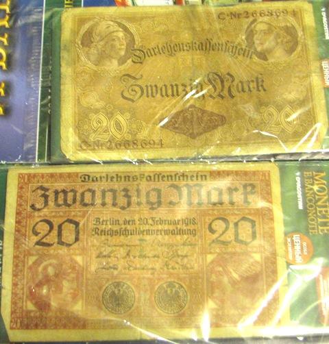 Форум журнала монеты и банкноты филумения аукцион