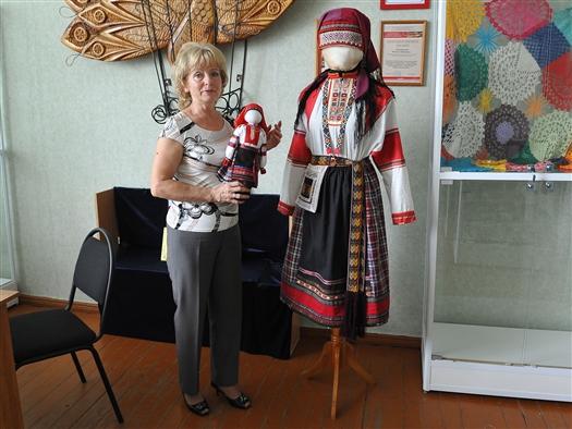 меня национальная одежда народов самарской области Пункты регистрации