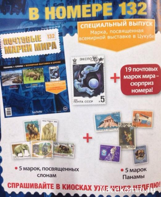 почтовые марки мира график выхода слой ткани обеспечивает