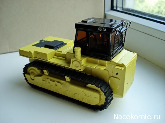 Трактор МТЗ-82: покупка и продажа, цены - торговая.