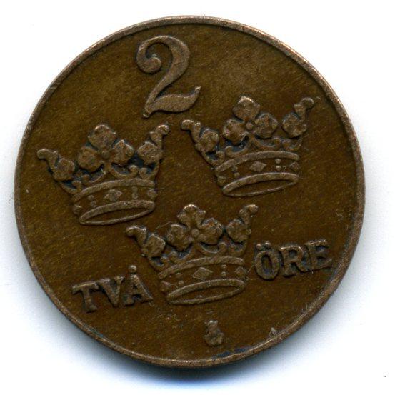 Монеты кокосовых островов кладокопатели