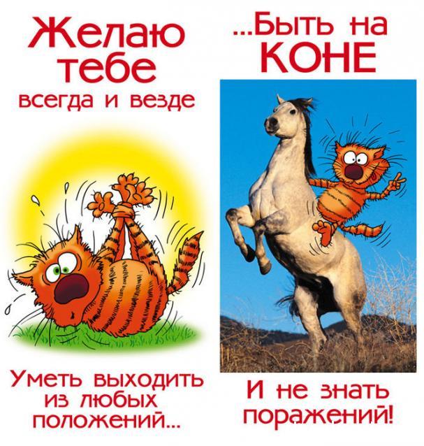 http://nacekomie.ru/forum/files/201703/103435_ee0cb2666d3e7f534c9d0df47aba16ab.jpg