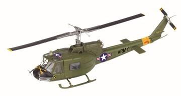 Военные Вертолеты - График выхода и обсуждение