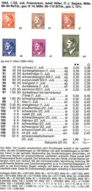 Почтовые марки Мира №265