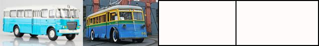 Наши Автобусы - График выхода и обсуждение