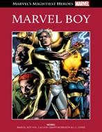 Супергерои Marvel. Официальная коллекция - График выхода и обсуждение
