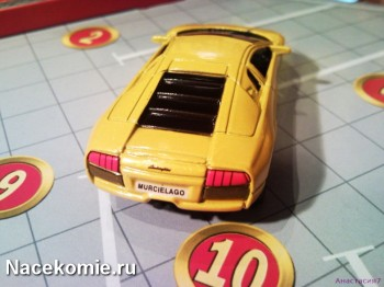 Модели Эксмо Лучшие автомобили мира