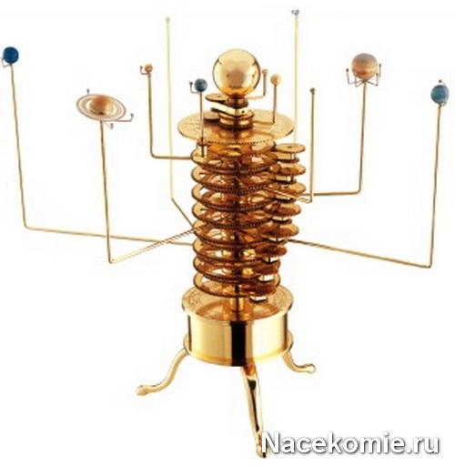 http://nacekomie.ru/wp-content/uploads/2012/12/Zhurnal_Solnechnaya_Sistema_model_solnechnoi_sistemy_Eaglemoss11.JPG